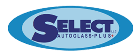 Select Autoglass Plus LLC
