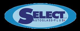 Select Autoglass Plus LLC